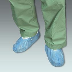Shoe Covers (100/Box)