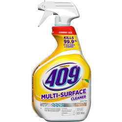 Formula 409 All Purpose Disinfectant  - 32 oz Spray