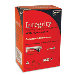 Integrity 76gm Refill A1 - Exp. 06/2021