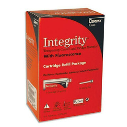 Integrity 76gm Refill A3.5 - Exp. 04/2021