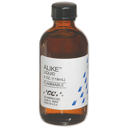 Alike Liquid 4oz Bottle - Exp. 09/2021