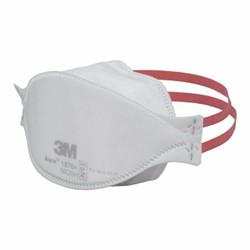 Genuine 3M Health Care N95 Aura #1870+ Masks 20/Pk