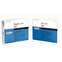 Discontinued - Life Kit Fast Set  - Exp. 01/22