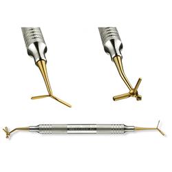 5-in-1 Multi-Function Composite Instrument