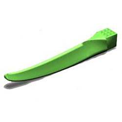 G-Wedge Green Refills - Large, 100/Pk