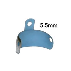 Palodent Plus Matrices 5.5mm 100/Pk