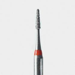 Neodiamond No.1300 Pointed Cone Fine FS 25/Pk