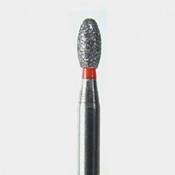 Neodiamond No.1908 Egg Coarse 25/Pk