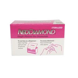 Neodiamond No.8116.8C 25/Pk