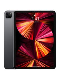 "iPad Pro 11"" 128GB"
