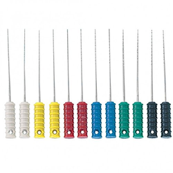 Barbed Broaches 12/Pack