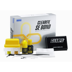 Clearfil SE Bond Kit