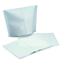 """Headrest Covers 10"""" X 13""""        (Paper / Poly )"""