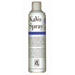 Kavo Spray 500ml Bottle