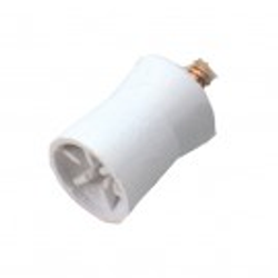 Prophy Cups Screw on 6-Web Medium White 144/Pack