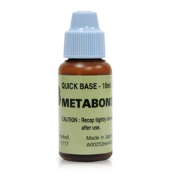 C&B Metabond Quick Base 10ml Bottle