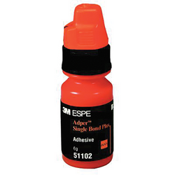 Adper Single Bond Plus Adhesive Refill 6g