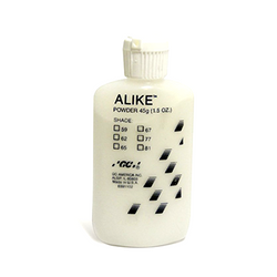 Alike Powder 45gm Bottle