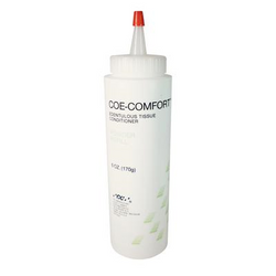 Coe-Comfort Powder 6oz Bottle