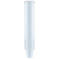 Plastic Cup Dispenser 5oz