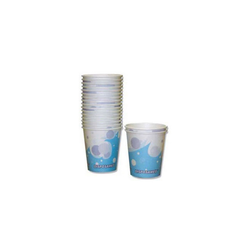 Paper Cups Waxed 4oz 1000/Case