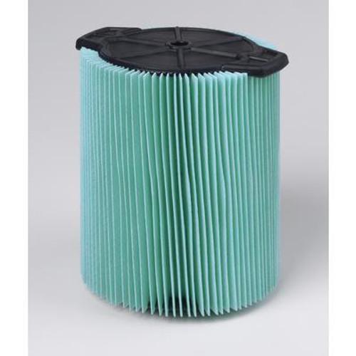 HEPA Wet/Dry Vac Filter