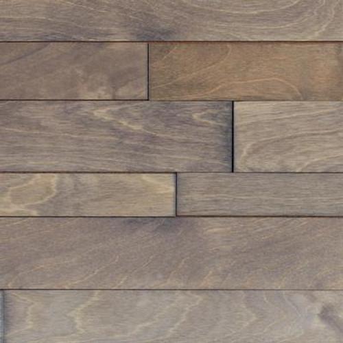 Birch Denver Decorative Engineered Wall Panels