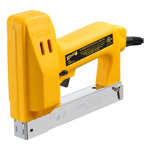 3 in 1 Electric Staple and Nail Gun