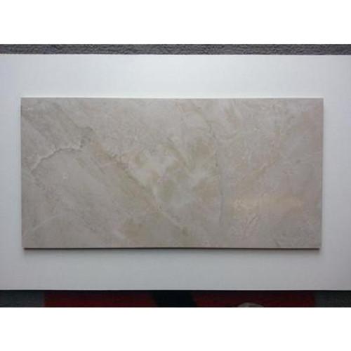 12 Inch x 24 Inch Landmark Ceramic Tile