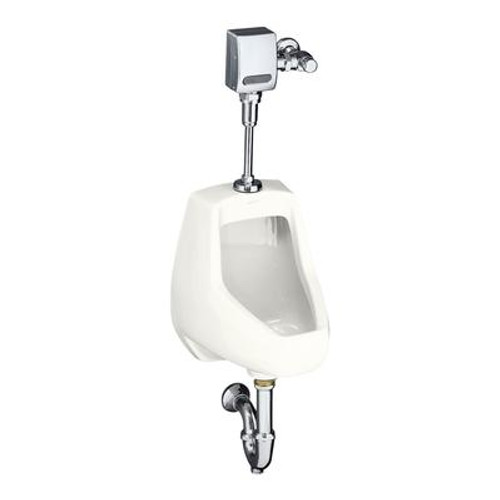 Darfield(Tm) Urinal in White