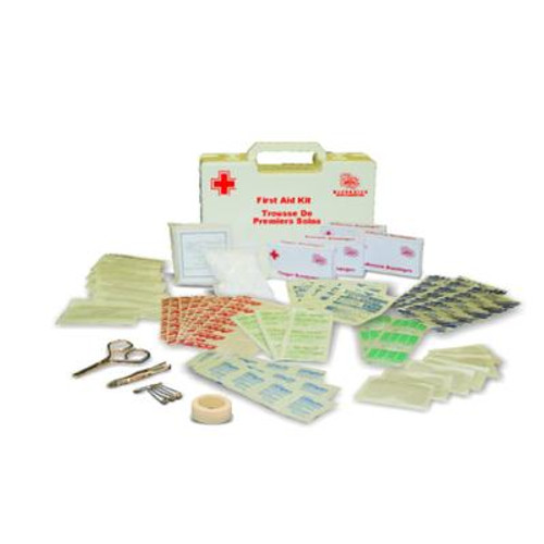 Workhorse First Aid Kit