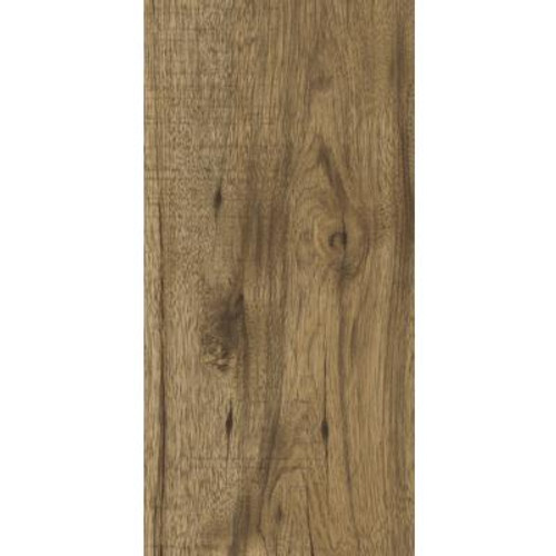 HDC Autumn Hickory-(16.57 Sq.Ft./Case)