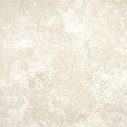 18x18 Ivory Classic Travertine - 2.25 Sq. Feet Per Each