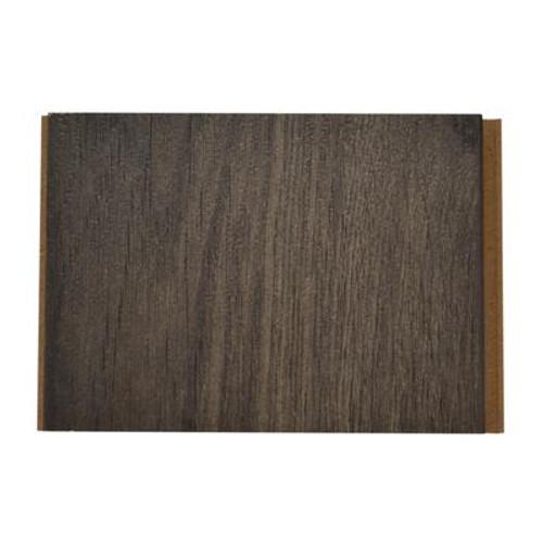 Laminate Sample 4 Inch x 4 Inch; 12MMEarl Grey