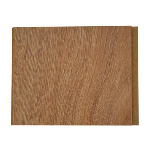 Laminate Sample 4 Inch x 4 Inch; 10MM Tip top