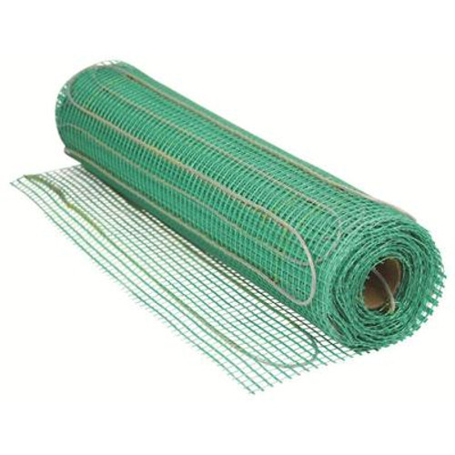 9 Feet x 1 Feet Tempzone 120V Single Roll