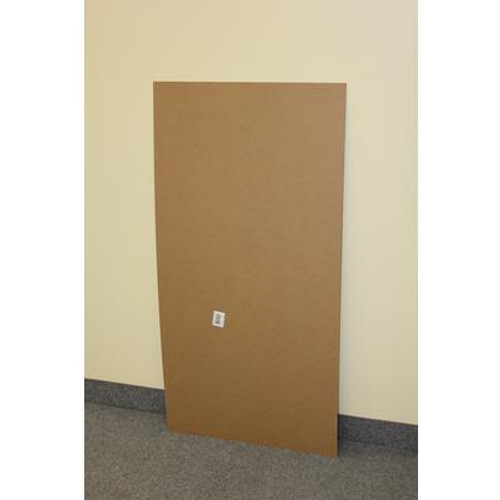 1/2inch X4feetX4feet MDF Handy Panel