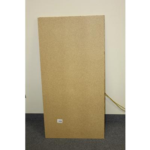 1/2X24X48 Particleboard Hp