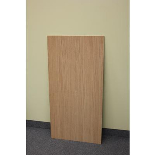 1/4inch X2feetx2feet Oak Ply Handy Panel