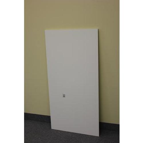 1/8inch X2feetX2feet White Marker Board H.P.