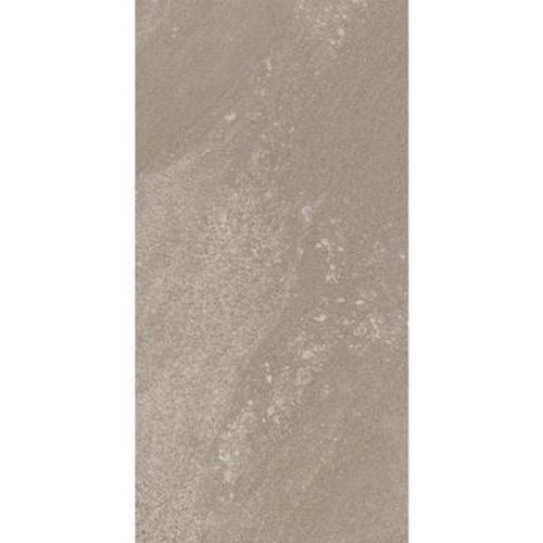 Allure Locking Sandstone Taupe 12 x 24 (19.8 Sq. Ft./Case)