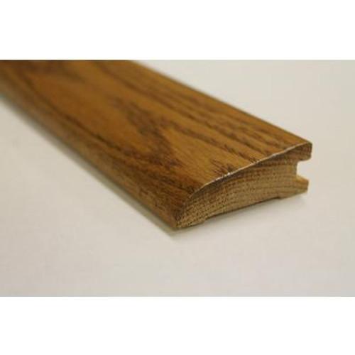 Oak Copper Dark Reducer