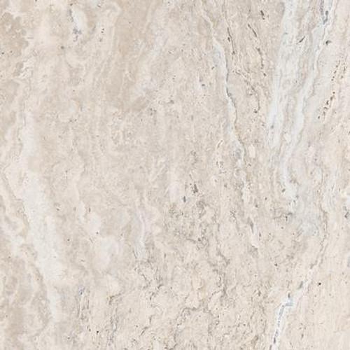 12x12 Travertino Sand (P)