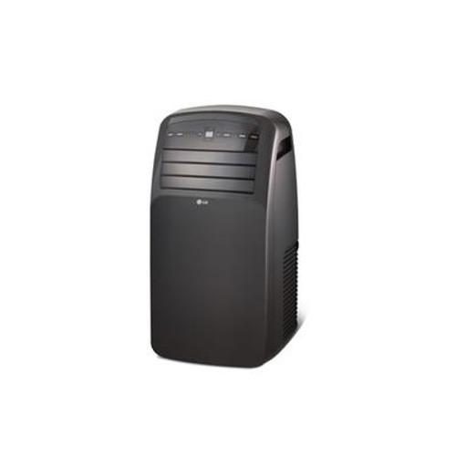 12;000 BTU Portable Air Conditioner