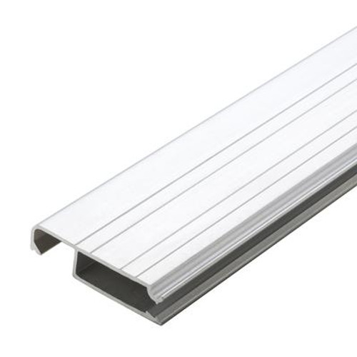 36 In. x 3 In. Sill Extension