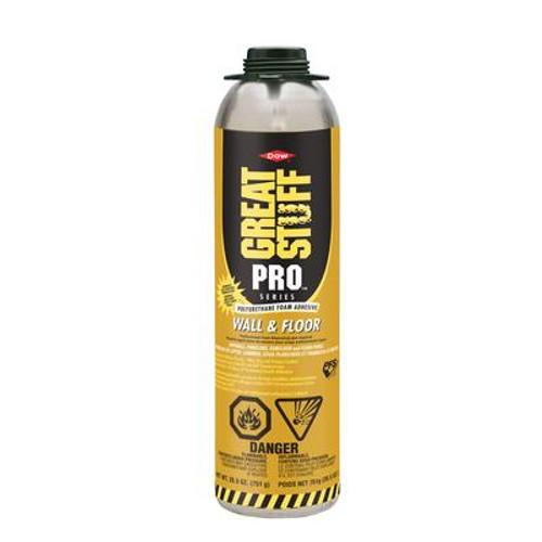 Wall & Floor Adhesive 751 g
