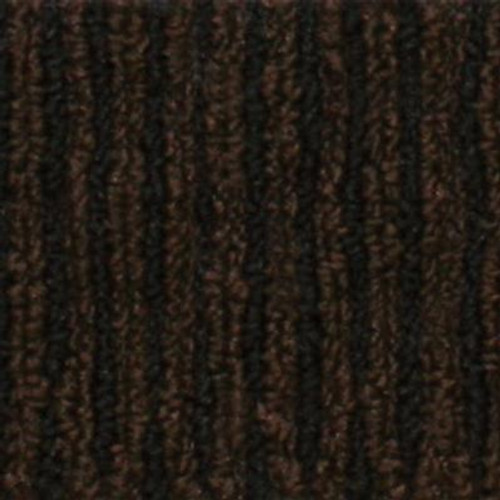 Stellar Carpet Tile - Rich Lineage 50cm x 50cm - (54 Sq.Feet/Case)