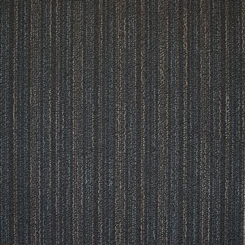 Studio Carpet Tile - Ashes 50cm x 50cm - (54 Sq.Feet/Case)