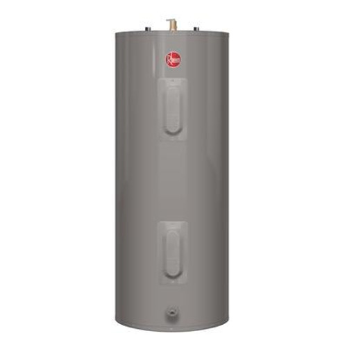Rheem 40 Gallon Electric  Water Heater (Approved for BC Market)