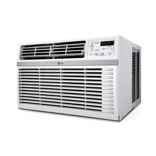 10;000 BTU Window Air Conditioner